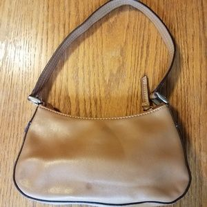 Nine West small shoulder purse
